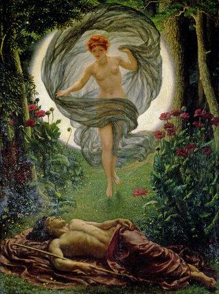 セレネ 画像